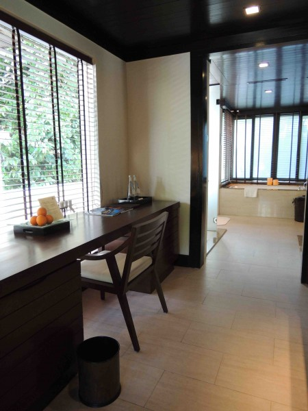 Gaya Island Bedroom 3 - shrink