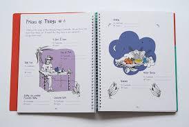 Leap&HOp books