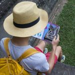 Patrick Siem Reap