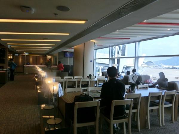 HK Airlines Lounge 3 - shrink
