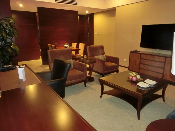 Shangri La Lounge 2 - Shrink