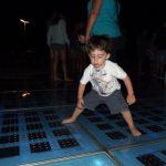 Sun Salutation Zadar - shrink