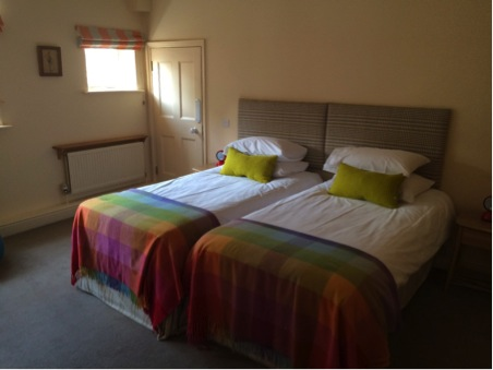 Ickworth room photo