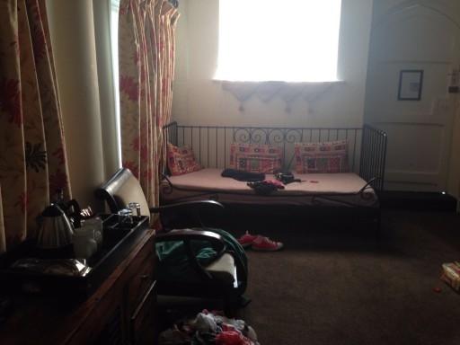 Raja Room 2