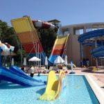 kidspool_waterpark