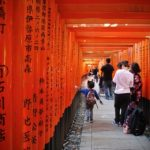 my-daughter-loved-fushimi-inari