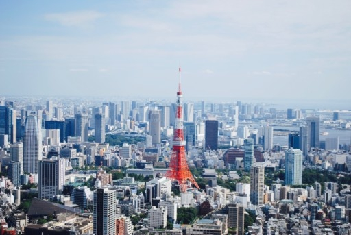 tokyo-tower-from-mori-tower